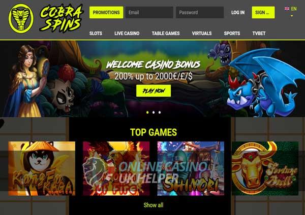 screenshot-cobraspins