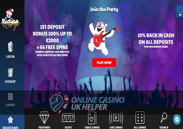 screenshot-ridika-casino